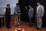 Second Batch of GMPE Inaugurated at IIM Indore