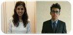 IIM Indore's PGP Participants Win YES Bank Scholarship
