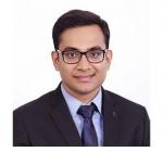 PGP Student Tanay Shankar Named Aditya Birla Scholar