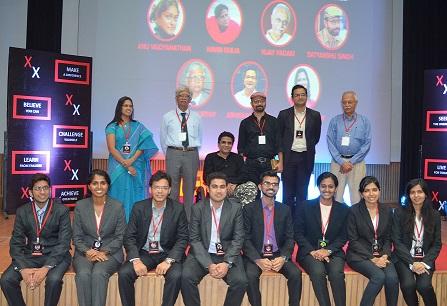 Tedx-IIMI-1