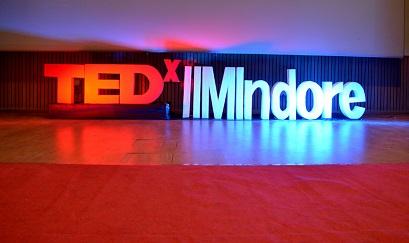 Tedx-IIMI-4