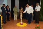 IIM Indore Organizes 'Thank You Meet' for its Industry Partners