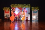 ULLAS: The Cultural & Talent Show for the IIM Indore Community