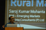 Workshop on Marketing Research Held at IIM Indore