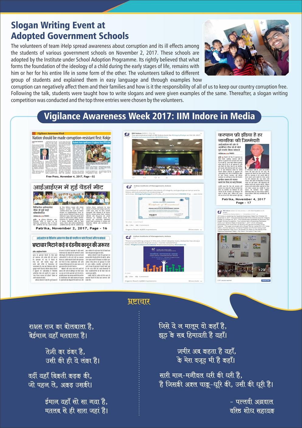 VAW newsletter-Nov 17_Page_2