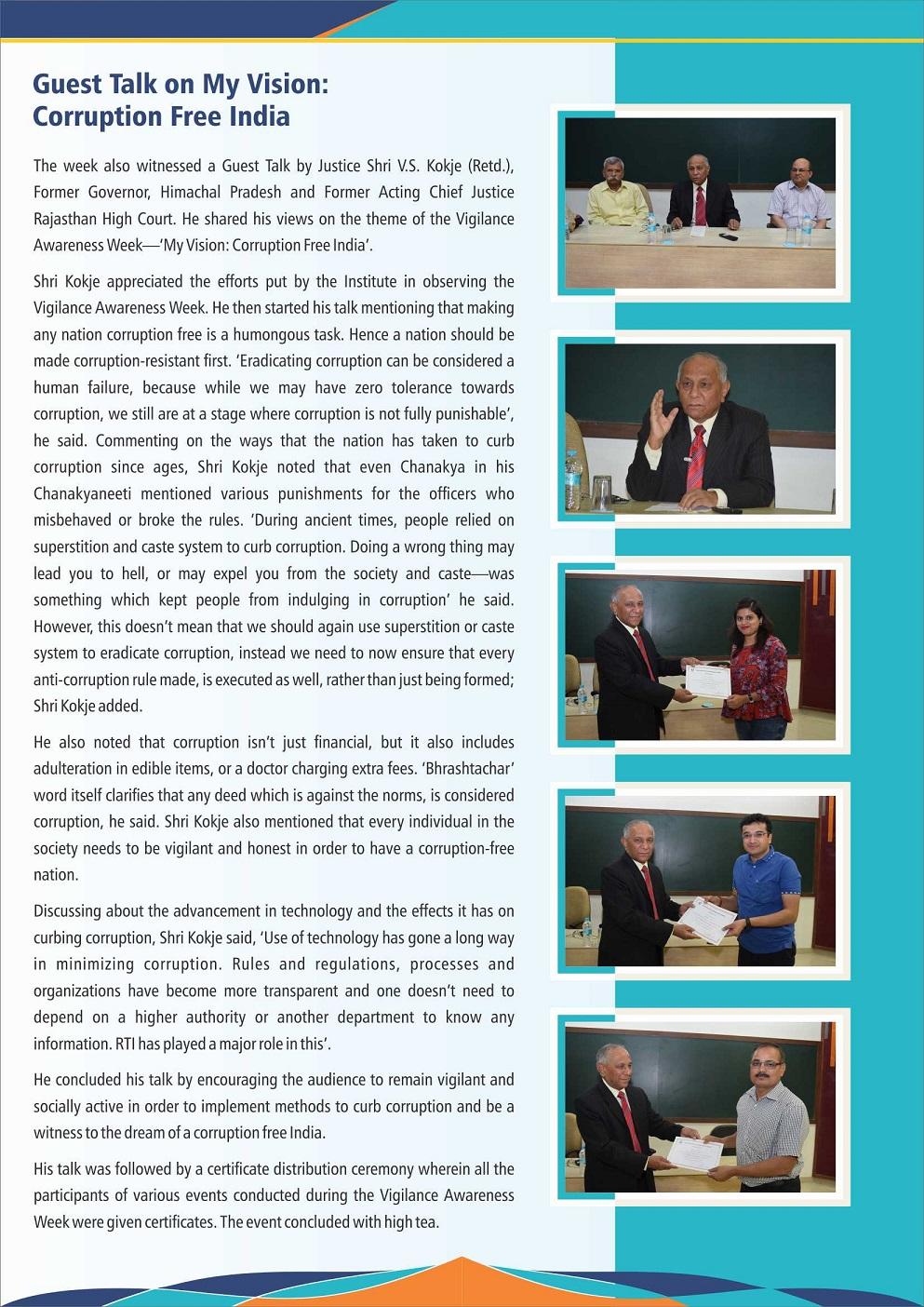 VAW newsletter-Nov 17_Page_3