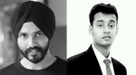 IIM Indore Alums' Startup—VOW CarClinic Secures Angel Funding
