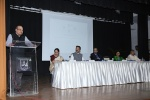 Two Day Workshop for Vice Chancellors of Central Universities