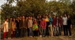 IIM Indore's IPM Students Visit Barli Development Institute