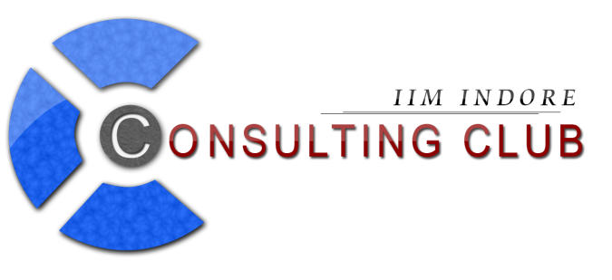 consulting_club