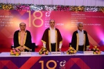 IIM Indore Celebrates its Eighteenth Annual Convocation