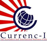 currencI