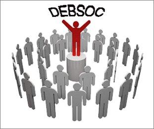 debsoc