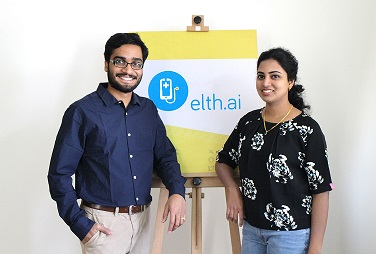 elth.ai_founders