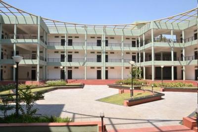 facility_htl1