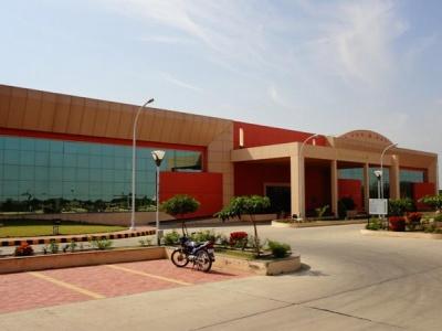 facility_sprt1