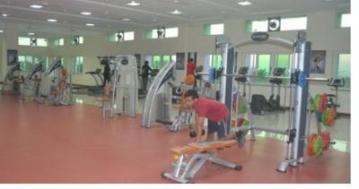 facility_sprt2