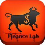 finance_lab
