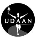 header_udaan1