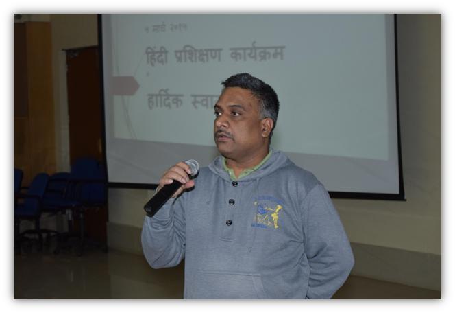 hindi5march2015-1