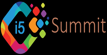i5-Summit