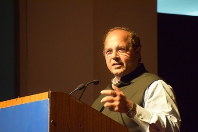 i5-Summit2017-Venktesh Shukla