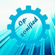 op-sonified-club
