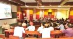 Safety Awareness Workshop held at IIM Indore