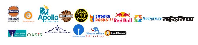 sponsor_udaan