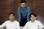 IIM Indore's Alums Working on Improving India's Financial Literacy