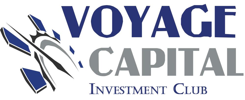 voyage_capital (1)