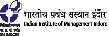 librarian jobs in indore assistant librarian jobs in indire librarian jobs in indore schools librarian govt jobs in madhya pradesh IIM indore
