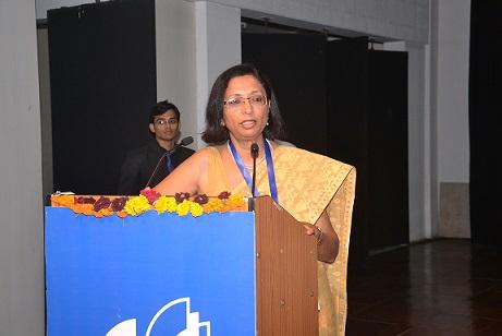 ASIALA2016-Dr._Swati_Bhattacharya