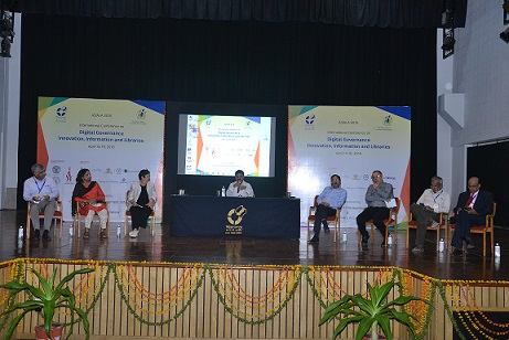 ASIALA2016-Panel_Discussion_Day3-1