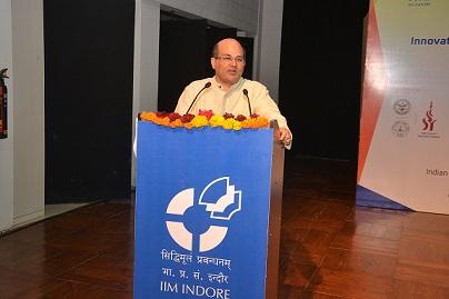 ASIALA2016-Prof. Rishikesha
