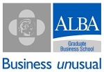Alba Business School