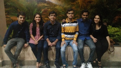 Alumni-2015-1