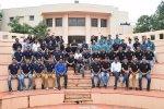 EPGP IIMKON Held at IIM Indore
