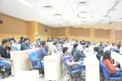 Alumni_Inauguration