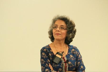 Ashu Khanna 4