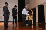 Atharv 2019 Kick-starts at IIM Indore