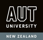 AUT-logo-block-international