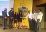 IIM Indore Team Wins BLoC Boardroom Challenge Semi-Finals