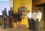 IIM Indore Team Wins BLoC Boardroom Challenge Semi-Finals