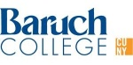 Baruch College, City University of New York, USA