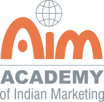 IIM Indore Teams Receives Best Proposal Award at AIM Sheth Foundation Research Proposal Competition 2019