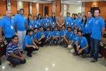 CERE 2018 Concludes at IIM Indore
