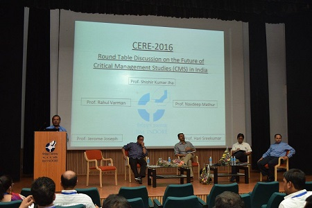 CERE2016-Round_Table