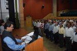 IIM Indore Observes Constitution Day