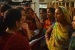 Financial Literacy Programme's Session at Rani Press Held Under Utkarsha, IIM Indore's Social Fest